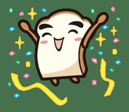 always bread sticker #659420