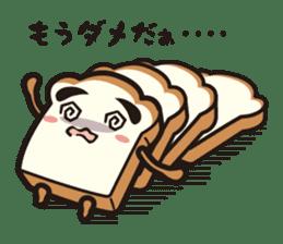 always bread sticker #659421