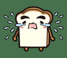 always bread sticker #659423
