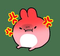Punipuni-Friends sticker #663074