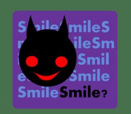 Clione family sticker #671688