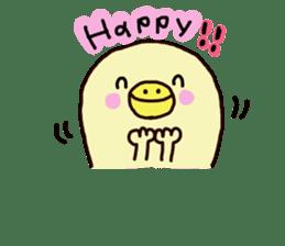 KOHARU sticker #672313