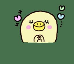 KOHARU sticker #672316