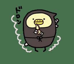 KOHARU sticker #672329