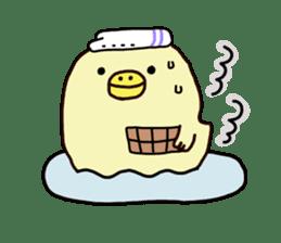 KOHARU sticker #672333