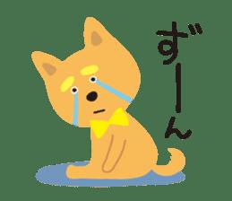 Animal Kingdom sticker #674322