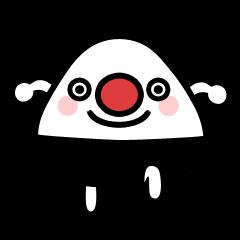ONIGIRI8