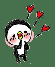 Pen-chan sticker #677913