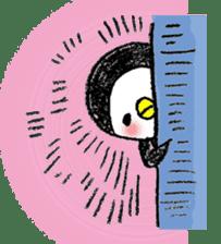 Pen-chan sticker #677932