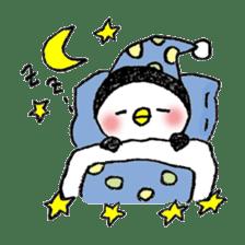 Pen-chan sticker #677942