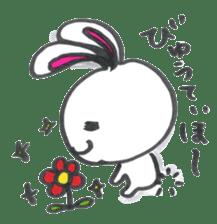 momosuke's life sticker #678067