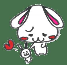 momosuke's life sticker #678068
