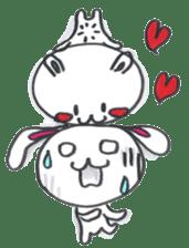 momosuke's life sticker #678087