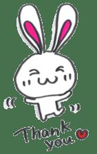 momosuke's life sticker #678090