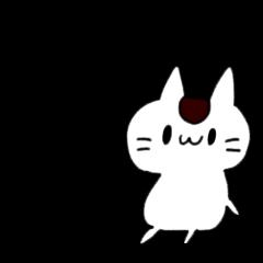 GUMMA CAT
