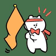 ikiikityan sticker #680335