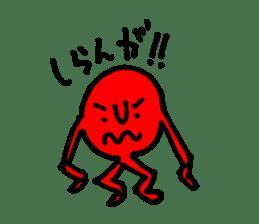 miyazaki sticker #688123