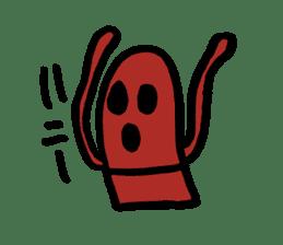miyazaki sticker #688138