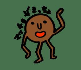 miyazaki sticker #688142