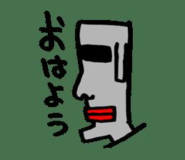 miyazaki sticker #688145