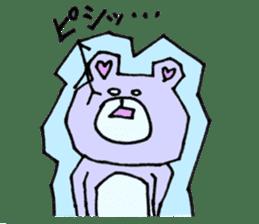 PINKUMA vol.2 sticker #688933