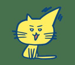 Mina and Kaodeka sticker #696024