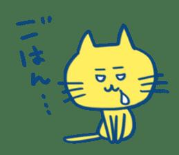 Mina and Kaodeka sticker #696026