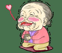 purupurupurupuru sticker #696674
