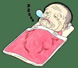 purupurupurupuru sticker #696676