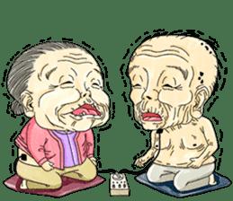 purupurupurupuru sticker #696680