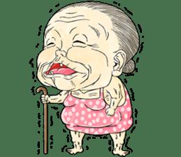 purupurupurupuru sticker #696681