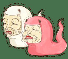 purupurupurupuru sticker #696684