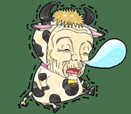 purupurupurupuru sticker #696695