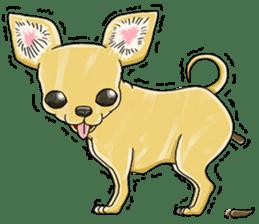 purupurupurupuru sticker #696704