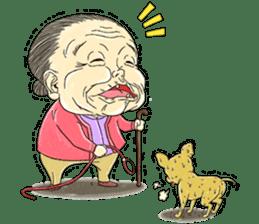 purupurupurupuru sticker #696708