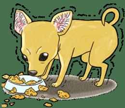 purupurupurupuru sticker #696710