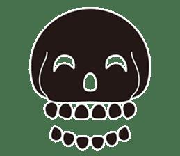 skump sticker #698074