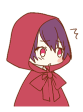 OZMAFIA!!(2) sticker #704136