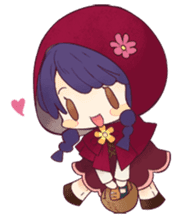 OZMAFIA!!(2) sticker #704140