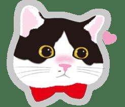 DaifukuFamily sticker #705591