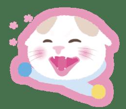 DaifukuFamily sticker #705592