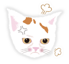 DaifukuFamily sticker #705593