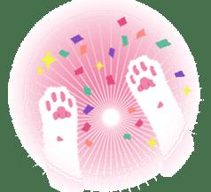 DaifukuFamily sticker #705601