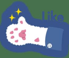 DaifukuFamily sticker #705605