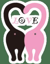 DaifukuFamily sticker #705607