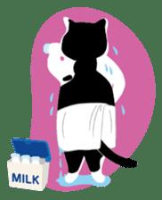 DaifukuFamily sticker #705619