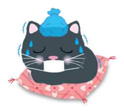 DaifukuFamily sticker #705622