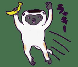 World sticker(Japanese) sticker #706119