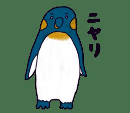 World sticker(Japanese) sticker #706134