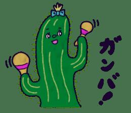World sticker(Japanese) sticker #706136